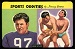 1954 Quaker Sports Oddities Jack Riley