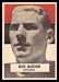 1959 Wheaties CFL Russ Jackson
