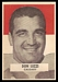 1959 Wheaties CFL Don Luzzi