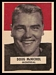 1959 Wheaties CFL Doug McNichol
