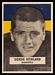 1959 Wheaties CFL Gord Rowland