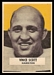 1959 Wheaties CFL Vince Scott