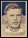 1959 Wheaties CFL Dick Shatto