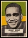 1959 Wheaties CFL John Bright