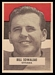 1959 Wheaties CFL Bill Sowalski