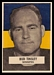 1959 Wheaties CFL Buddy Tinsley