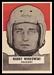 1959 Wheaties CFL Nobby Wirkowski