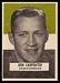 1959 Wheaties CFL Ken Carpenter