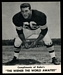 1960 Kahns Gene Hickerson