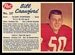 1962 Post CFL Bill Crawford