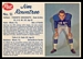 1962 Post CFL Jim Rountree