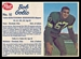 1962 Post CFL Bob Golic