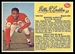 1963 Post CFL Billy Ray Locklin