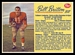 1963 Post CFL Bill Britton