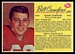 1963 Post CFL Bill Crawford