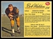 1963 Post CFL Bobby Walden