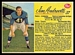1963 Post CFL Jim Andreotti