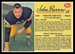 1963 Post CFL John Barrow