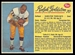 1963 Post CFL Ralph Goldston