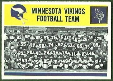 Image Result For Minnesota Football
