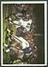 Bears Play - 1966 Philadelphia football card #39