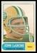 1968 O-Pee-Chee CFL John LaGrone
