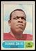 1968 O-Pee-Chee CFL Donnie Davis