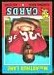 MacArthur Lane - 1971 Topps football card #135