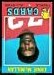 Ernie McMillan - 1971 Topps football card #161