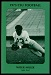 1973 Colorado State Willie Miller