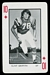 1973 Florida Playing Cards Clint Griffith