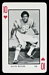 1973 Florida Playing Cards Alvin Butler