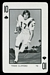 1973 Florida Playing Cards Thom Clifford