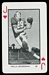 1973 Florida Playing Cards Hollis Boardman