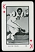 1973 Florida Playing Cards Wayne Fields