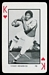 1973 Florida Playing Cards Vince Kendrick