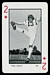 1973 Florida Playing Cards Tom Dolfi