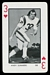 1973 Florida Playing Cards Andy Summers