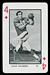 1973 Florida Playing Cards Hank Foldberg Jr.