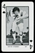 1973 Florida Playing Cards David Starkey