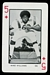 1973 Florida Playing Cards Mike Williams