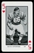 1973 Florida Playing Cards David Hitchcock