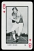 1973 Florida Playing Cards Carey Geiger
