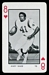 1973 Florida Playing Cards Andy Wade